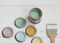 pastelkleuren/pastelcolors