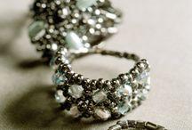 prsten 22