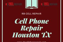 Quick And Quality Cell Phone Repair Houston Tx
