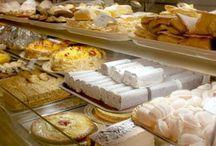 Desserts.....sweet