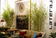LATERAL EN ARCO 2014 / Estamos en la Feria ARCO para ofrecer nuestro servicio a visitantes y expositores. Pabellón 9.