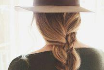 verdenius - hair