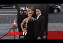 True Blood fan ^_^