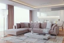 living room like ours