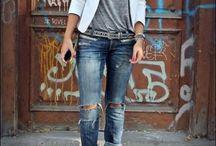 like jeans