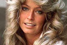 Hairrah Fawcett
