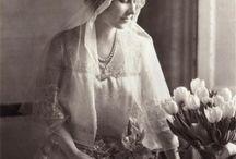 Royals:) / by Jennifer Smith
