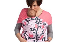Liliputi® Stretchy Wraps / The perfect baby carrier for newborn and young babies, feels like in mom's belly, from newborn, till up to 9 kgs, easier to tie then a woven wrap, stylish designs, unique patterns, hidden large pocket, parallelogram-like endings for easier tying, machine washable, certified OekoTex 100 Fabrics. Member of Baby Carrier Industry Alliance (BCIA) Complies with the European Safety Norm EN 13209-2:2006  see it: http://www.liliputibabycarriers.com/stretchy-baby-wrap