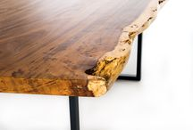 Suar wood Natural Edge coffe table/ / dinner table, coffe table, rustic dinner table, suar wood