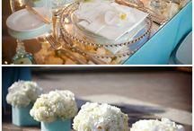 Turkiz esküvő