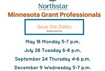 MNGPA - Minnesota Northstar Chapter of the Grant Professionals Association / MNGPA - Minnesota Northstar Chapter of the Grant Professionals Association