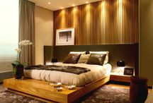 Dormitório master