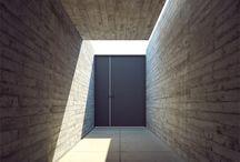 Ref.Architecture