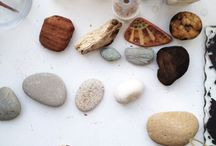 Assorted Findings