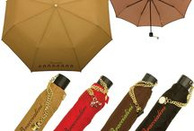 Ombrelli / #ombrelli