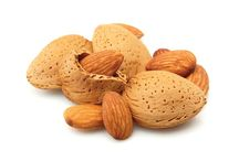 Nuts & Seeds / Nuts and seeds offer protein, healthy fats, fiber, vitamin E, magnesium and many other nutrients. The fact that a plant grows from a nut or seed indicates it is life sustaining