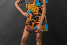N&a Fashion Wax / WAX everywhere, for all.  n&a Fashion Wax is a new brand of ready-to-wear clothes made of wax fabric 100% cotton from Ivory Coast