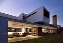 P&D Home