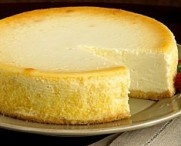 Jakes cheesecake / by Autumn Haley