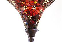 glass / by Cheryl Sigler