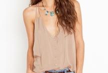 clothing**