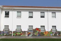 Arend's mosaic / www.cortedibrenta.tk