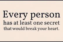 deep....