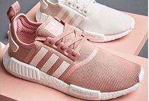 Vmane Sneaker, Sneakers Basses Femme, Rose (Peach Whip), 36 EUVero Moda