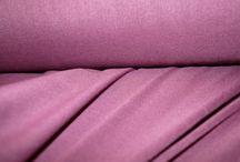 Fabrics / Fabrics I can use to sew