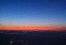 Sunrise - Sonnenunter- und Aufgänge