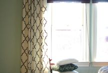 DIY Decorating Ideas / by Chad Booth