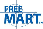 Change the World / Free-Mart.com/cmbf22  is changing how network marketing is known to do. This company is changing the game! Great products and join for free!