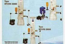 Hydro Penjernih air / Mengatasi masalah air kuning ,bau dan keruh.Penjernih air bergaransi ... Untuk Info lebih lanjut Hubungi Telpn   0812 9523 6556 Pin BB  280C6520