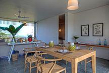 Dash Apartments   Interior / www.dashapartments.co.za