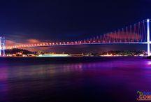 istanbul / istanbul,galata,kızkulesi,tramway,cami