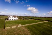Using Aerial Photography to SellHouses
