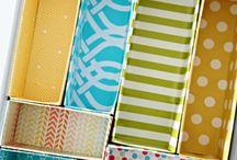 Versatile box diy / I love it , i love handmade and diy