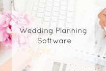 Expert Wedding Planning Advice / Great tips and words of wisdom from Professional Wedding Planners and Cassandra Churchill lead coordinator and owner of Aisle Do, Weddings & Events in Toronto