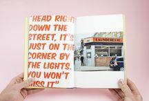 Design Stuff / by Michael Kirkpatrick