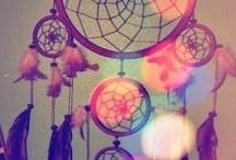 Hippie Dream / Le mouvement hippie - les styles nature et cool  ~Babacool ~Peace & Love ~Hippie dream / by Juustine Mx