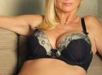 Dirty Tina - Amateur Pornostar / Amateur Pornostar & Camgirl aus Deutschland.