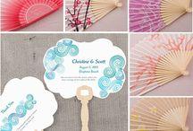 paper fans uk