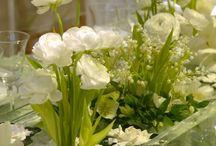 Floral Design / by Corinna Duivesteyn