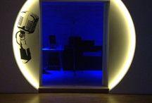 Studio Vocalis ❤️