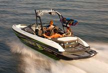 Катер Larson LSR 2000 можно купить! / #SuperMarine #канадскиекатара #фотокатеров #фотояхт #американскиекатера #campion #rusbot #русбот #tracker #larson #legend #thunderjet #suntracker #yamarin #спортивныйкатер #катердлярыбалки #катераияхты #капитан #купитькатер #рыбалка #рыболов #vec #yacht #motorboat #boat #ship #лодка #катер #яхта #хочулодку #хочуяхту #хочукатер #отдых #море #прогулкапореке #Chase #Allante #понтон #BowRiders #bowriders #SportBoats #sportboats #DayCruisers #daycruisers #FishingBoats #fishingboats