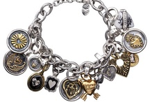 jewelry / by Angie Graham
