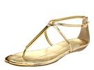 Summer sandals. / by Frederique Dame