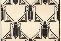 motif styles