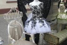 Crafts - Dress My Form