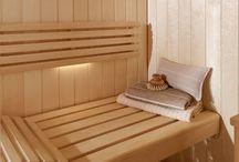 Wellness en el Hogar / ¡Disfruta del relax en casa!